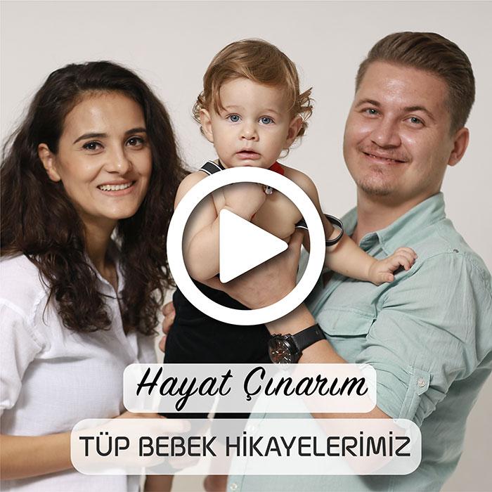 irenbe-tv_website_ek-ölcüler-33