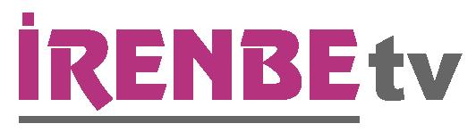 irenbetv_logo-02